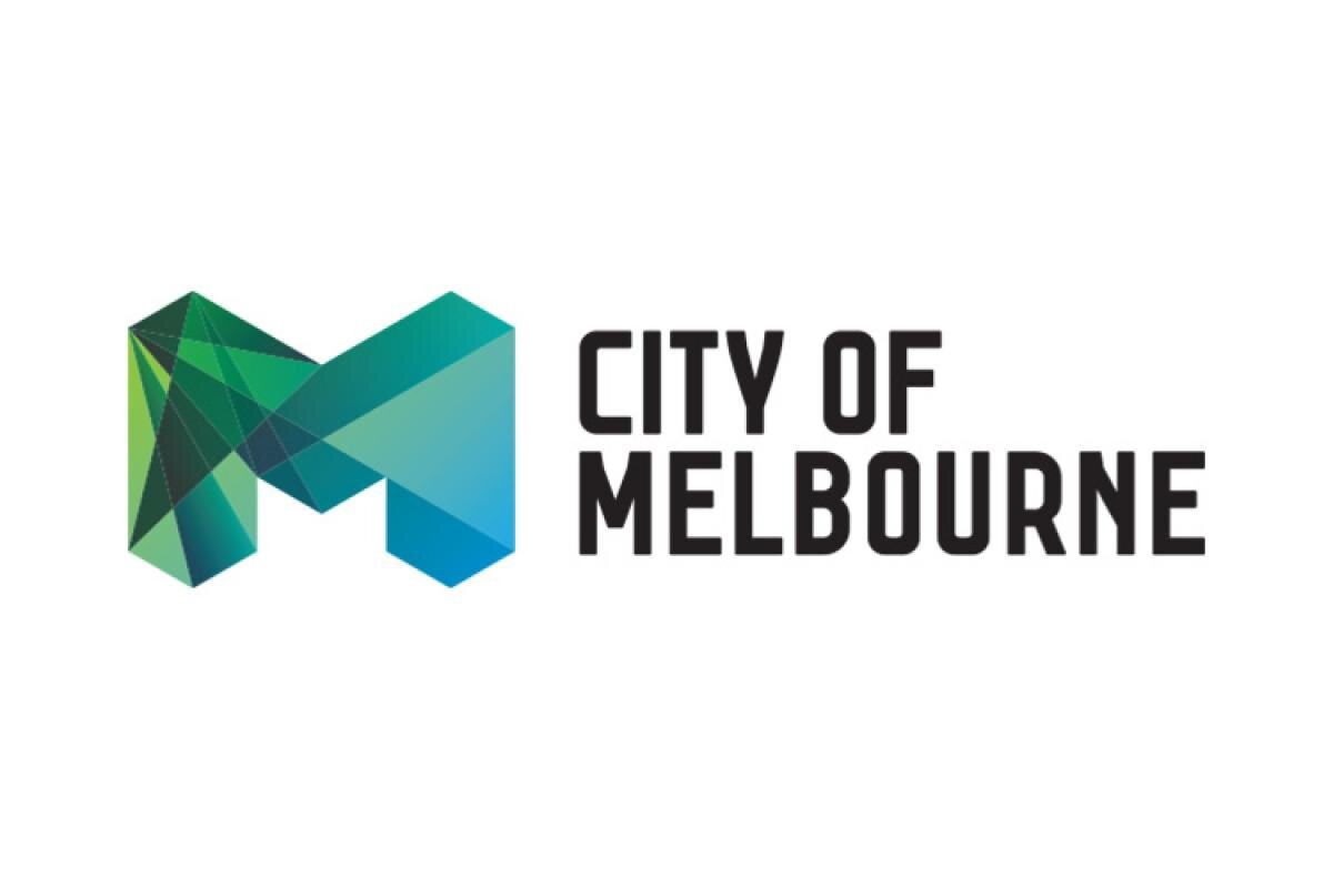 city_melbourne_logo_vao19.jpg