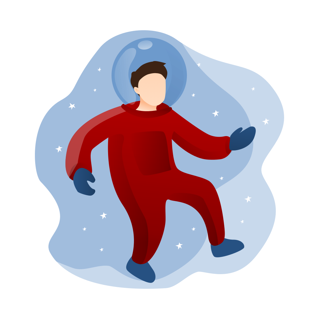 Astronaut 2.png