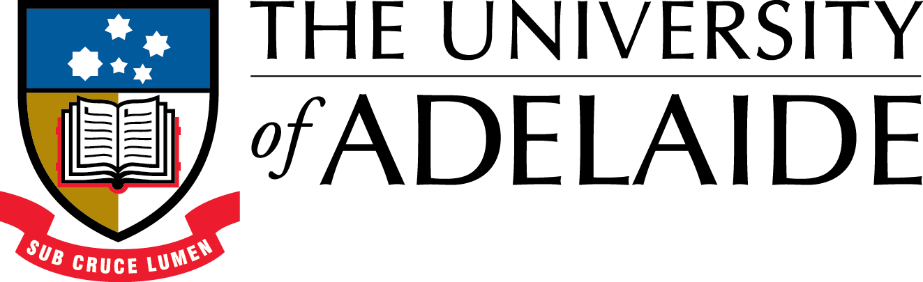 Uni-Adelaide.png