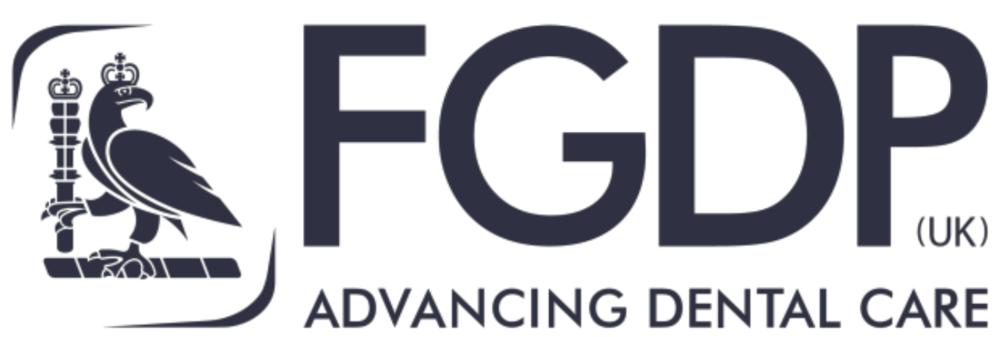 FGDP logo.png