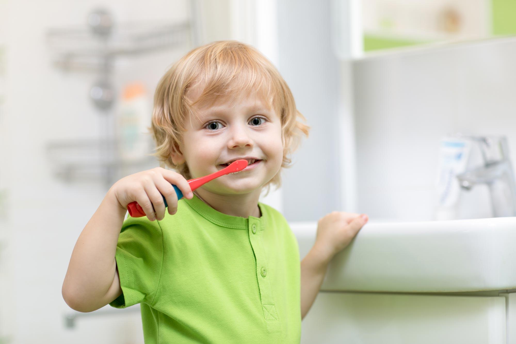 wagga dentist child dental.jpg