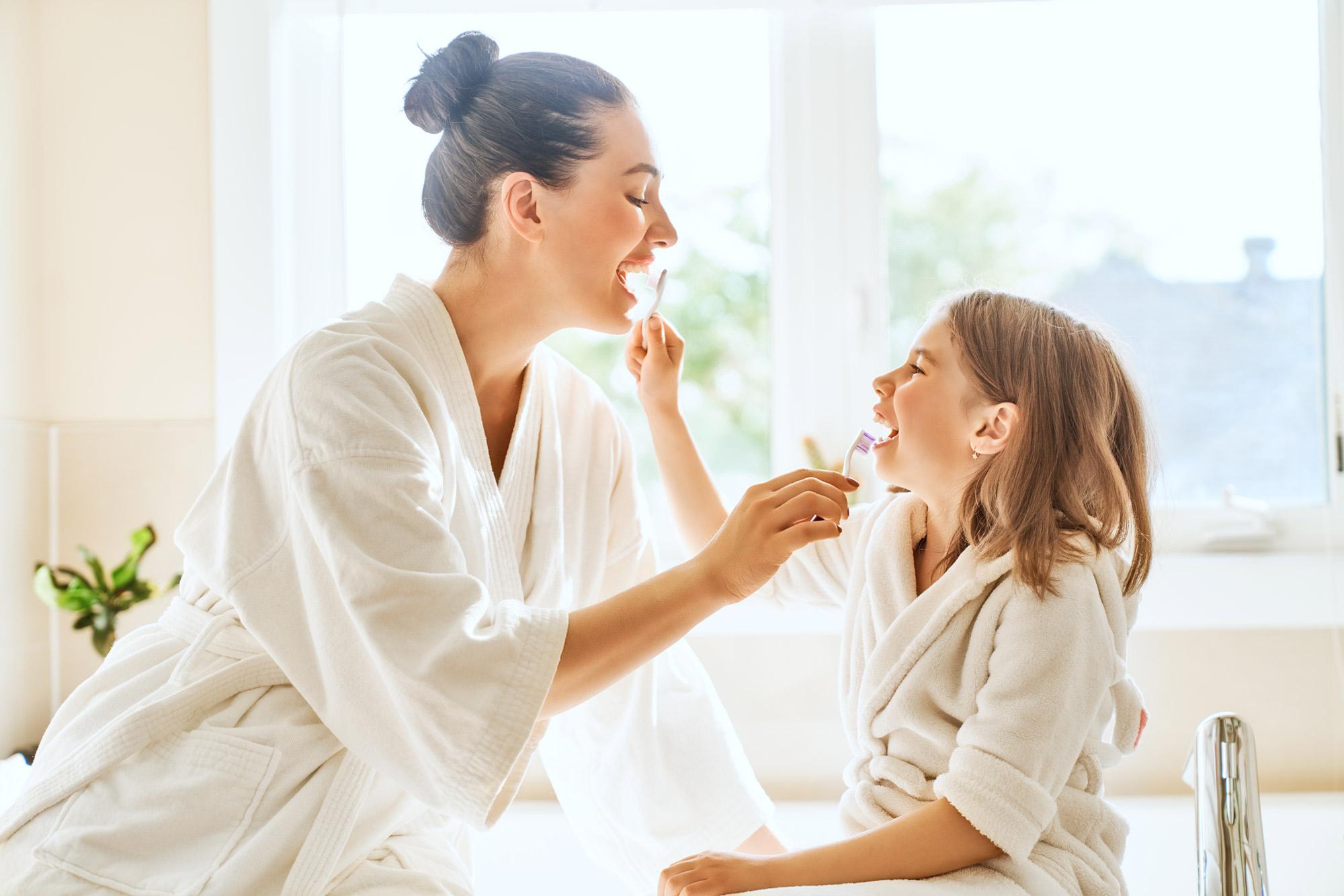 wagga dentist dental hygiene.jpg