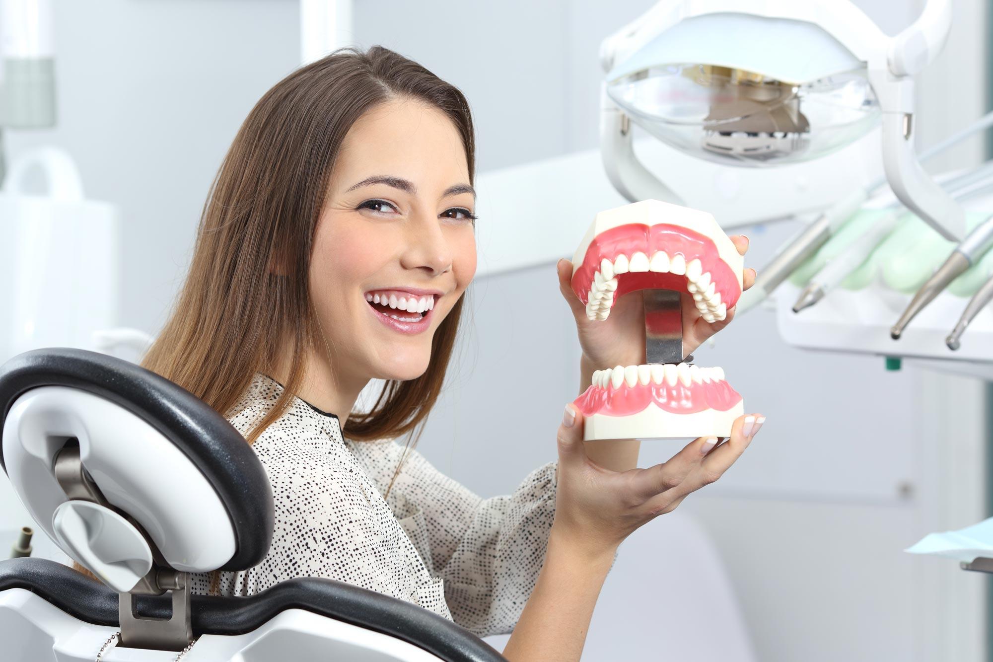 wagga dentist gum disease periodontics.jpg