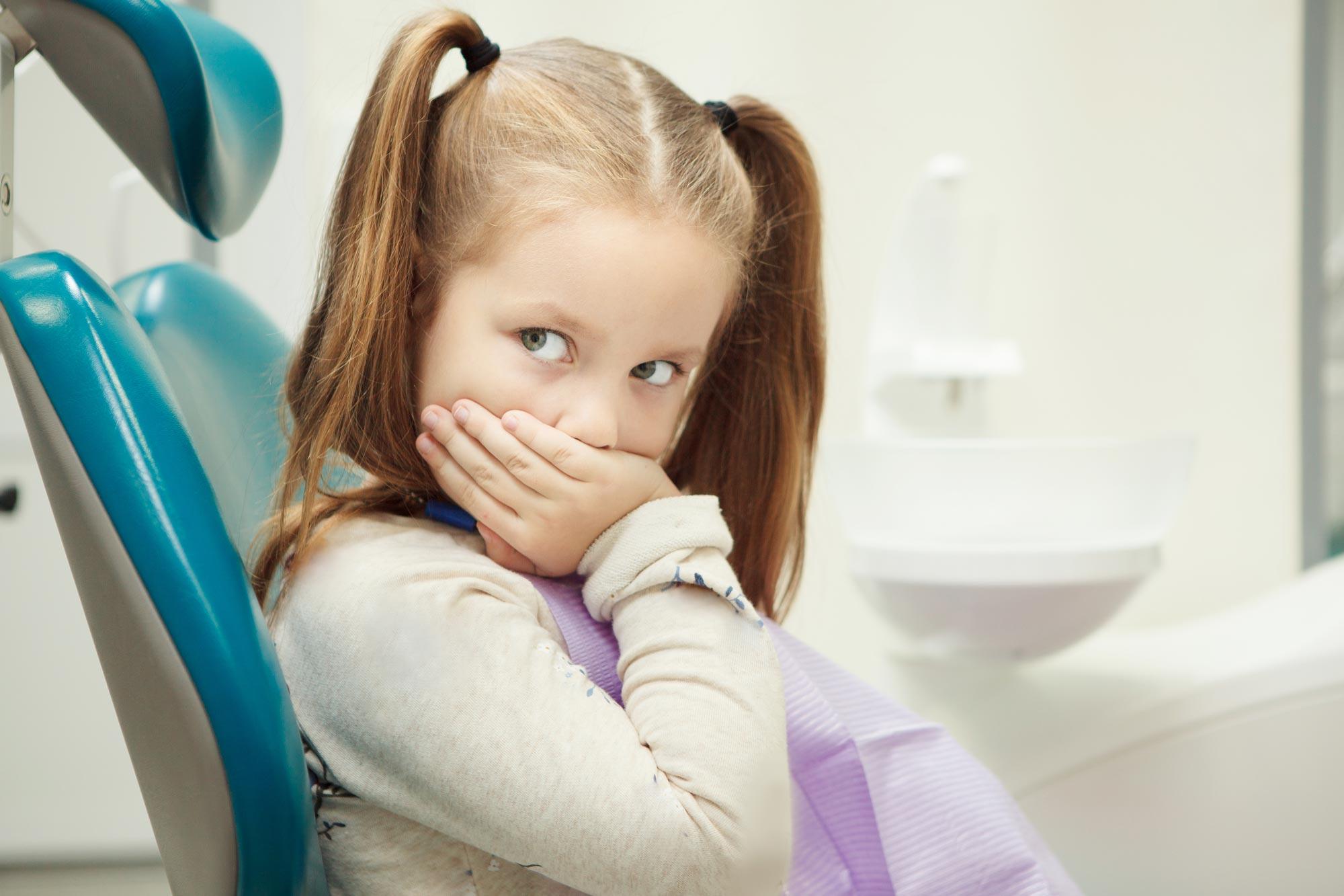 wagga dentist dental sedation.jpg
