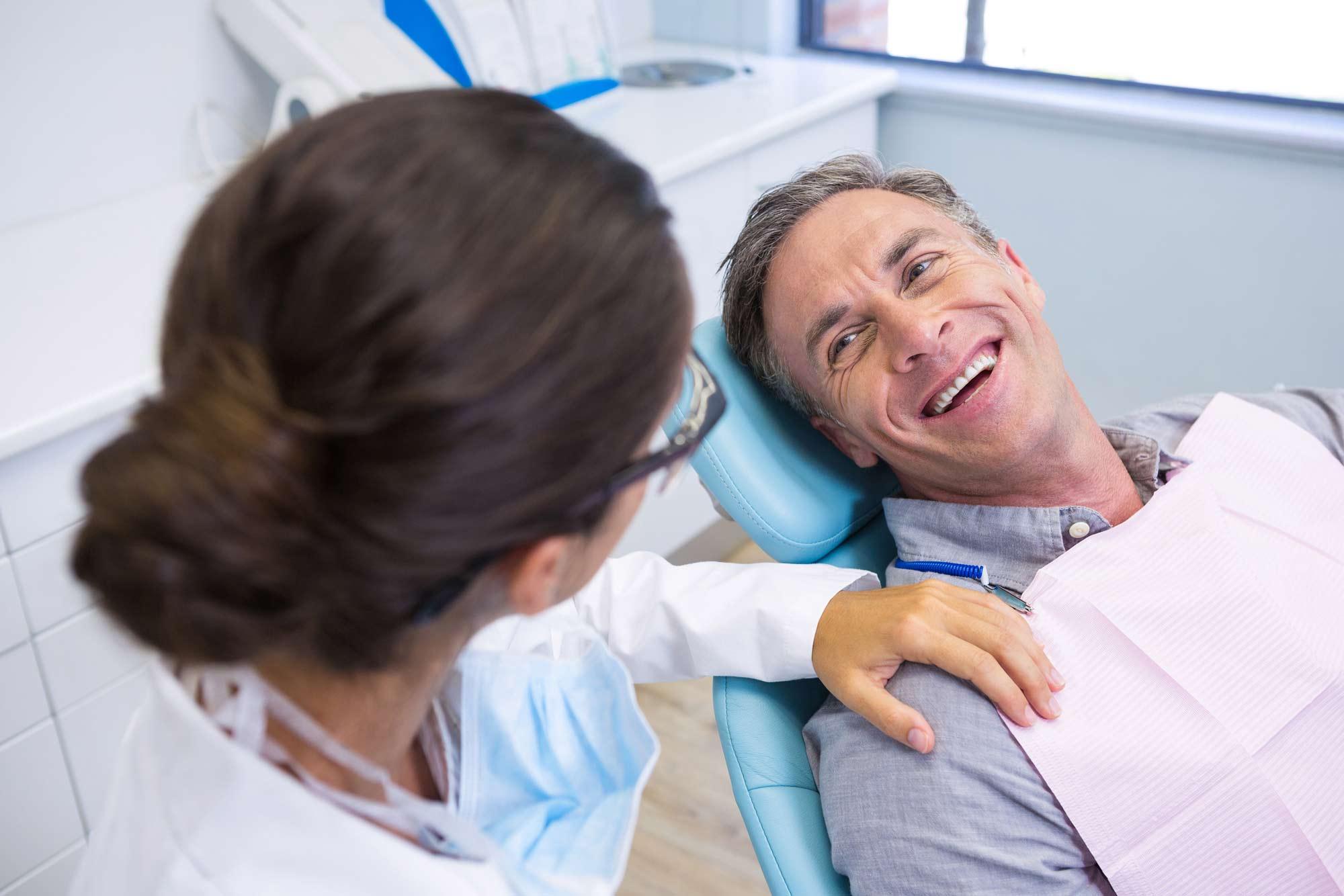 wagga dentist worn down dentition.jpg