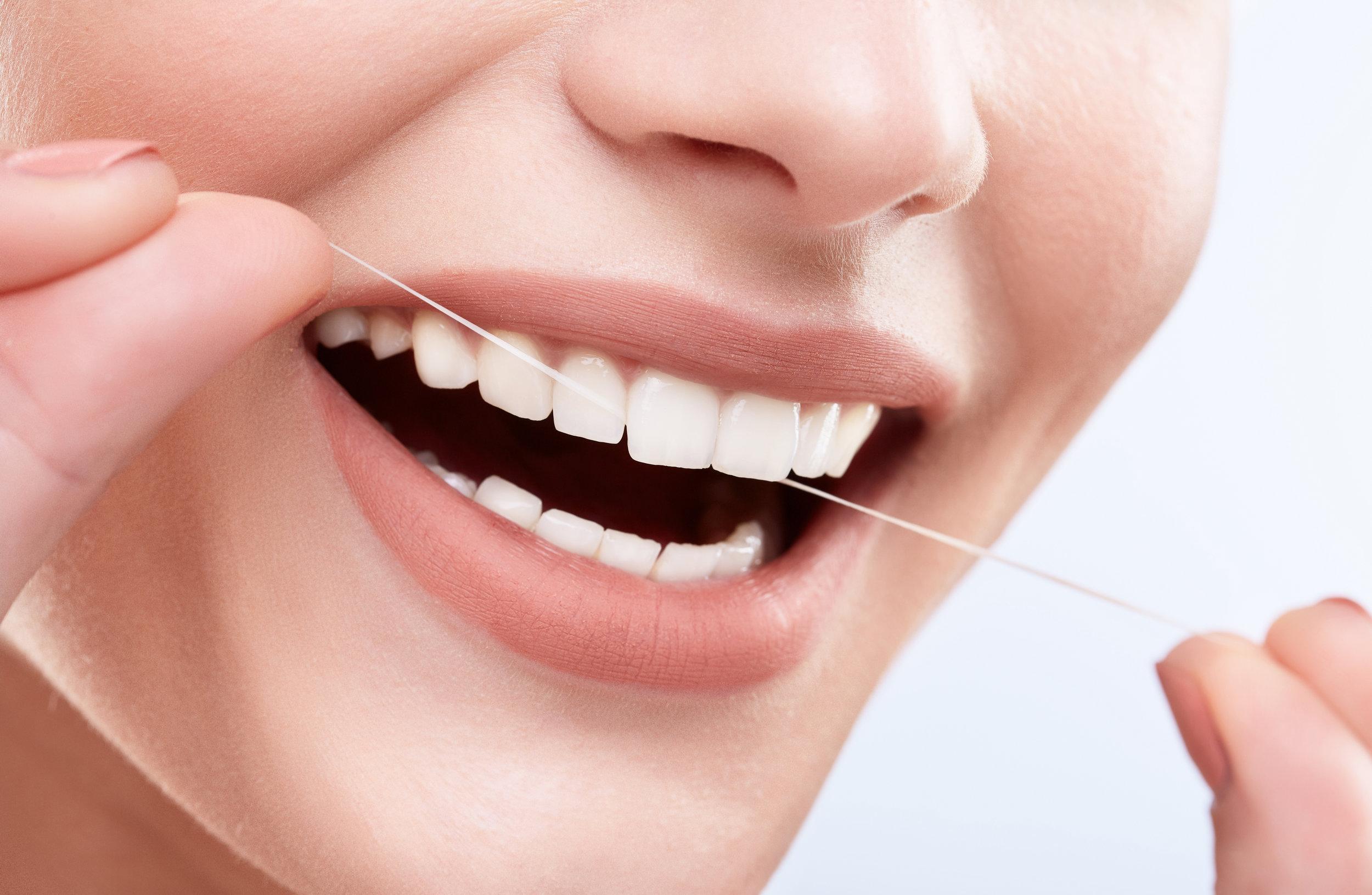 dentist wagga dental prevention hygiene.jpg