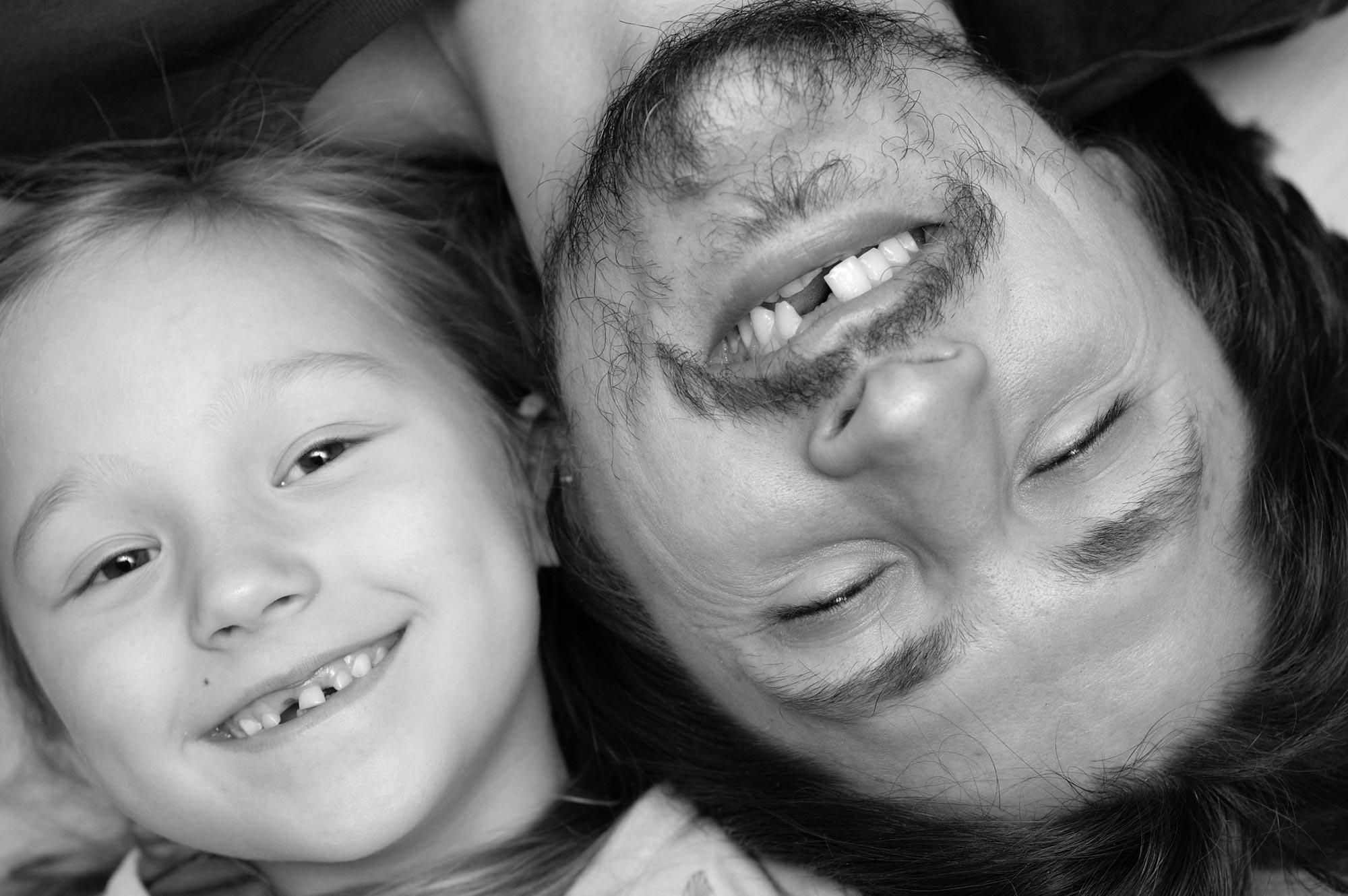 wagga dental implant.jpg