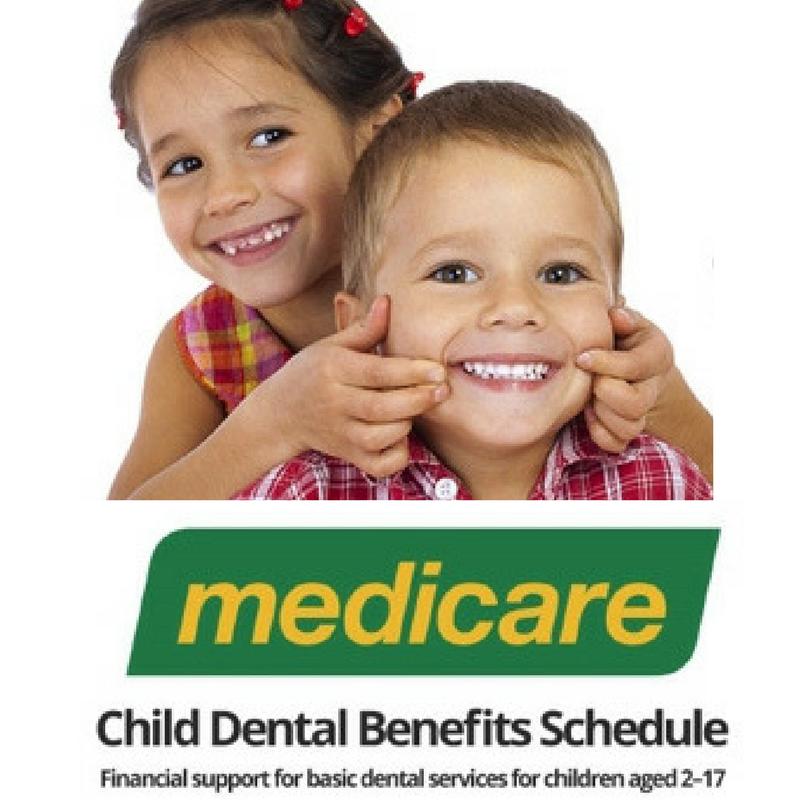 dentist bulk billing.png