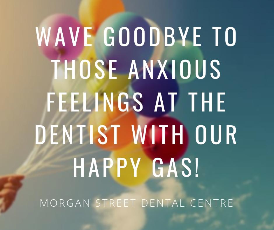 happy gas.jpg
