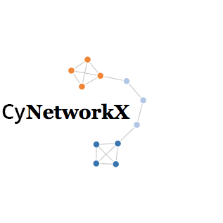 cynetworkx_logo.png