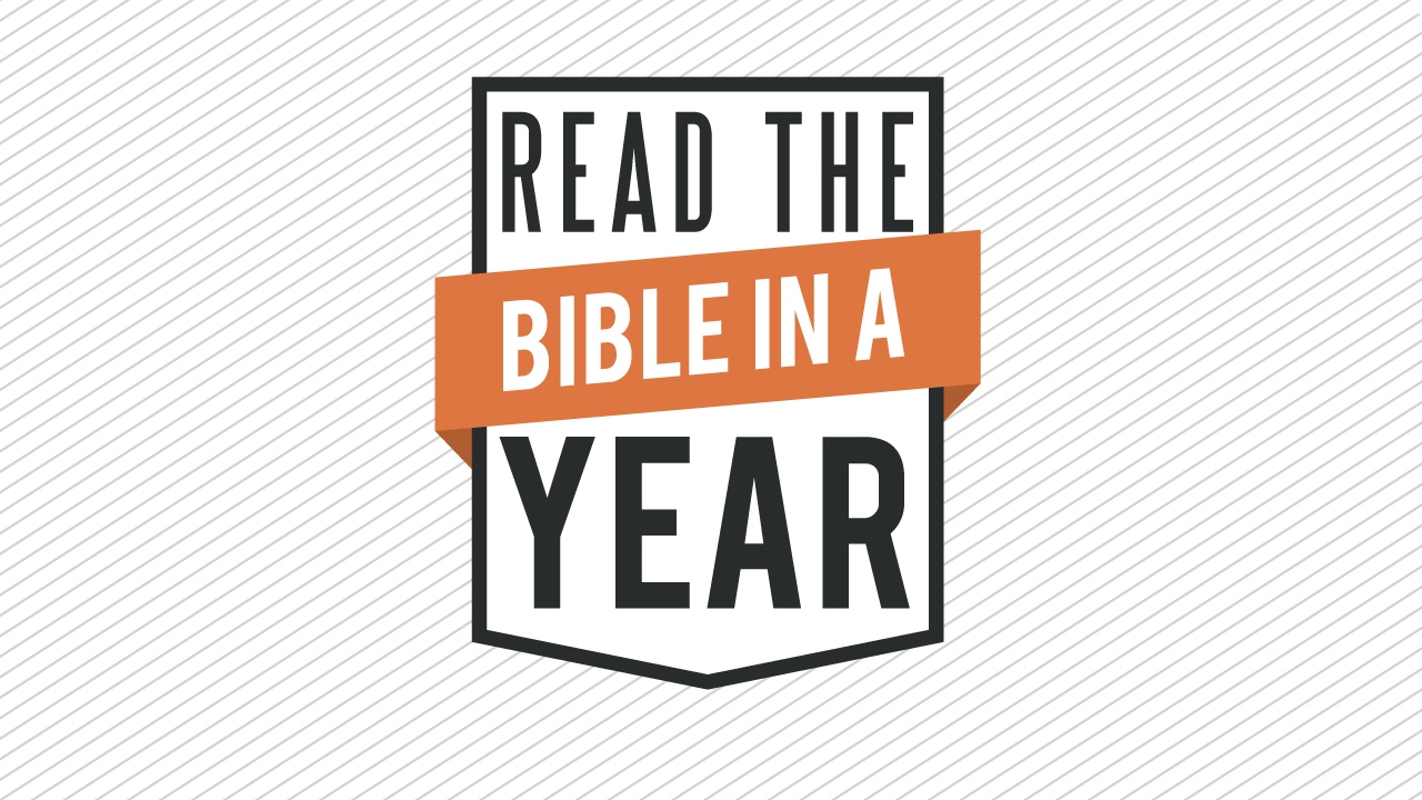 Read The Bible in a Year.jpeg