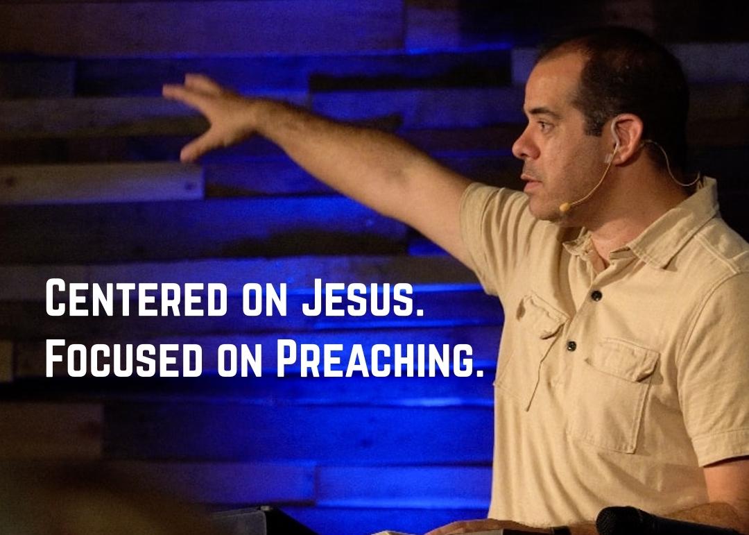 JB Preaching!.jpg