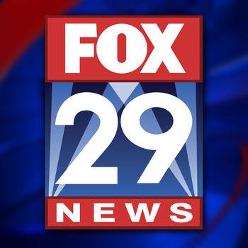 fox29news.jpg