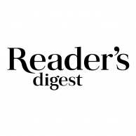 Reader's Digest   Met the love of your life, and want it to last forever? Read on to find out the worst fibs, untruths, and downright lies you should never tell.