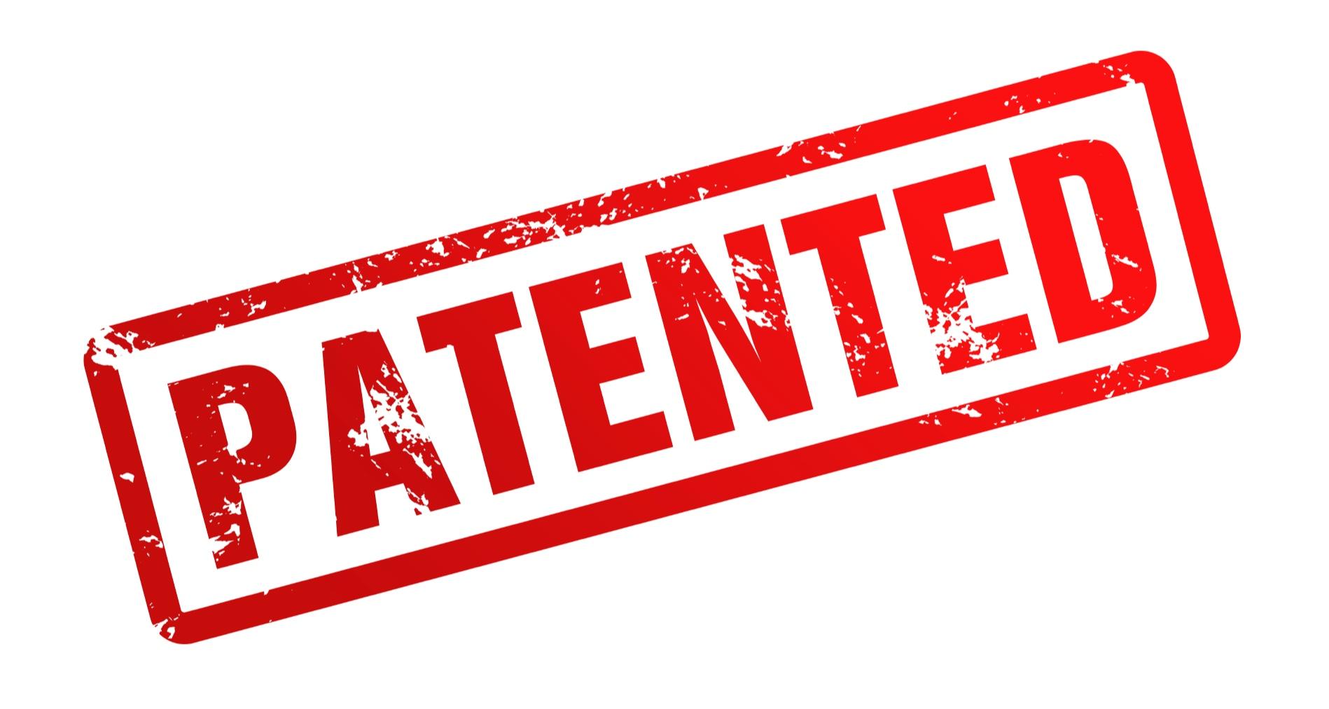 01.01.18+patented+image.jpg