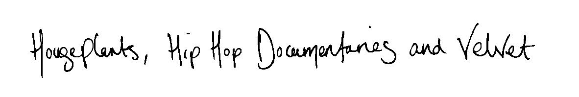 handwriting-03.png