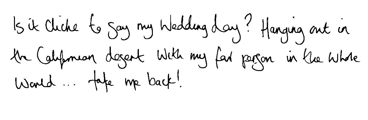 handwriting-05.png