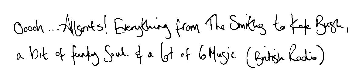 handwriting-06.png