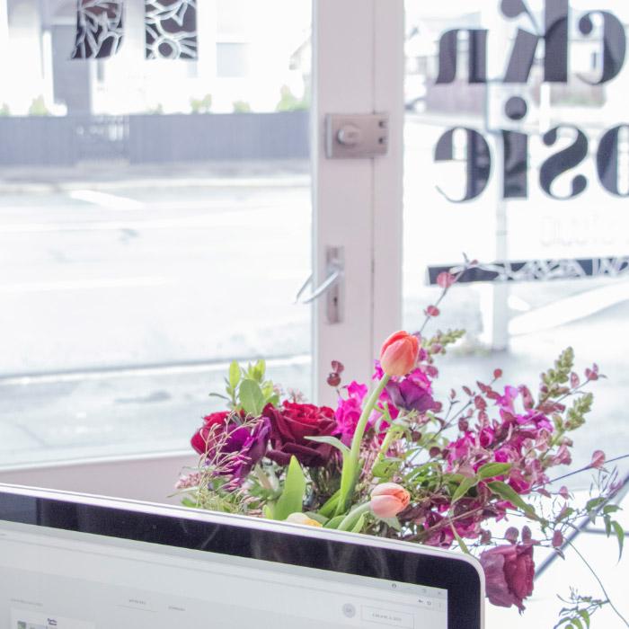 RocknRosie-Monthly-Flower-Bouquet-Dunedin-Florist_WEB.jpg