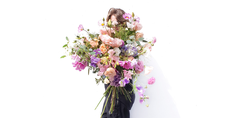 RocknRosie-Dunedin-Florist-Order-Bouquets-Flowers-Wedding_WEBx1500.png