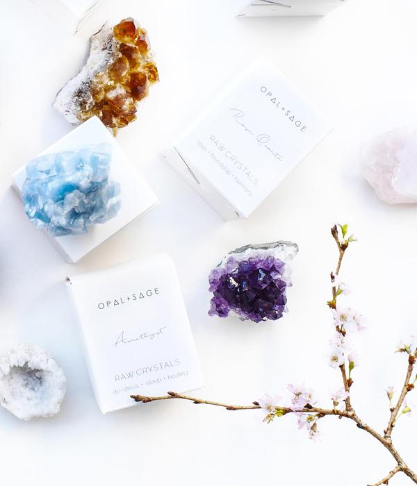 crystals-rocknrosie-dunedin-florist.png