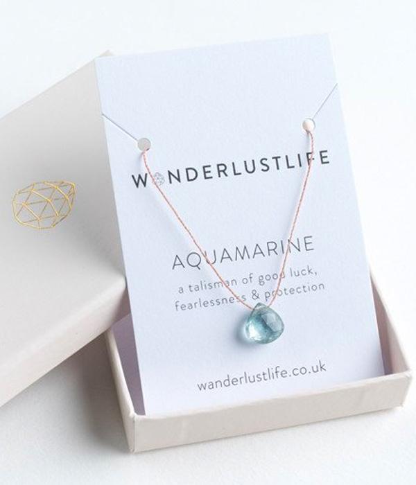 gift-shop-wanderlust-life-jewellery-birthstones-rocknrosie-dunedin-florist.png