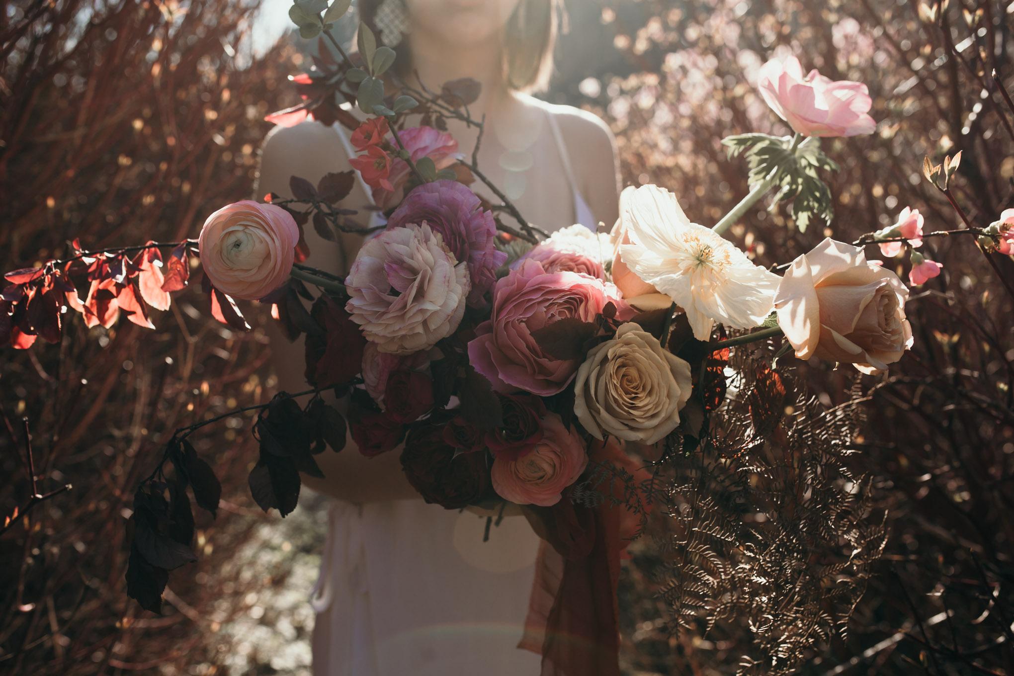 rocknrosie-wedding-florist-dunedin-queenstown-wanaka