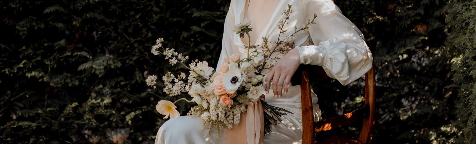 wild-hearts-wedding-fair-rocknrosie-florist-dunedin-queenstown-wanaka.png