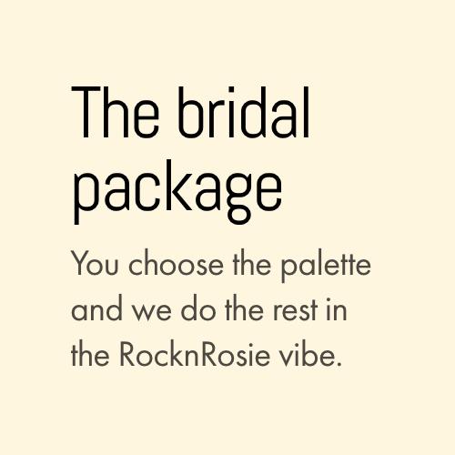 the-bridal-package-rocknrosie-dunedin-wanaka-queenstown-florist.png