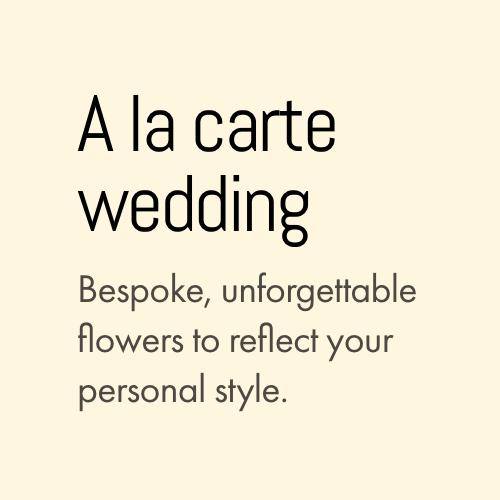 a-la-carte-wedding-rocknrosie-dunedin-wanaka-queenstown-florist.png