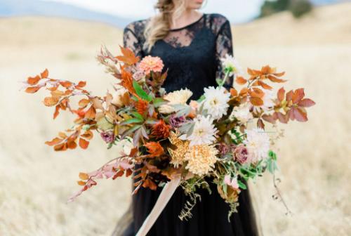 Queenstown-Fall-RocknRosie-Wedding-Florist-Dunedin.png