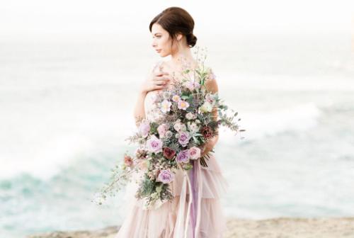Tunnel-Beach-RocknRosie-Wedding-Florist-Dunedin.png
