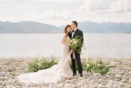 Edith-Brian-RocknRosie-Wedding-Florist-Dunedin.png