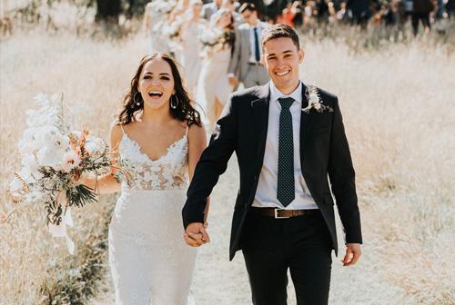 Josh-Fen-RocknRosie-Wedding-Florist-Dunedin.png