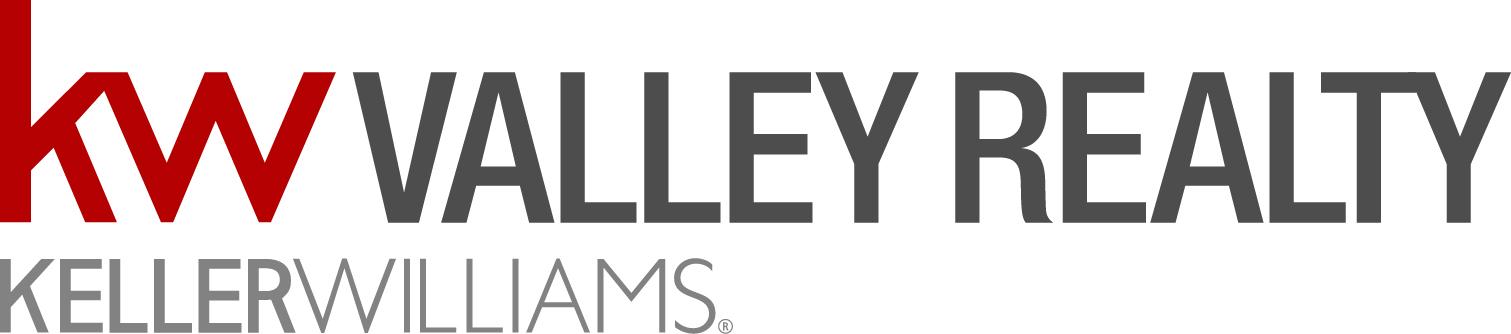 KellerWilliams_949_ValleyRealty_Logo_RGB.jpg