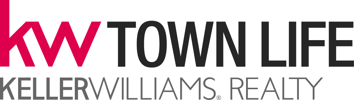 KellerWilliams_Realty_TownLife_Logo_CMYK.jpg