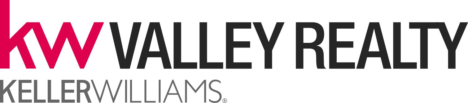 KellerWilliams_ValleyRealty_Logo_CMYK.jpg