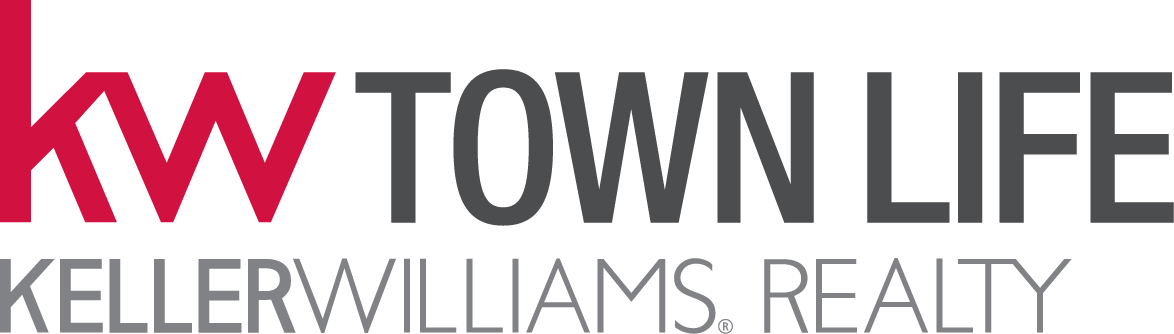 KellerWilliams_Realty_TownLife_Logo_CMYK.png