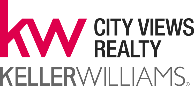 KellerWilliams_CityViewsRealty_Logo_CMYK.jpg