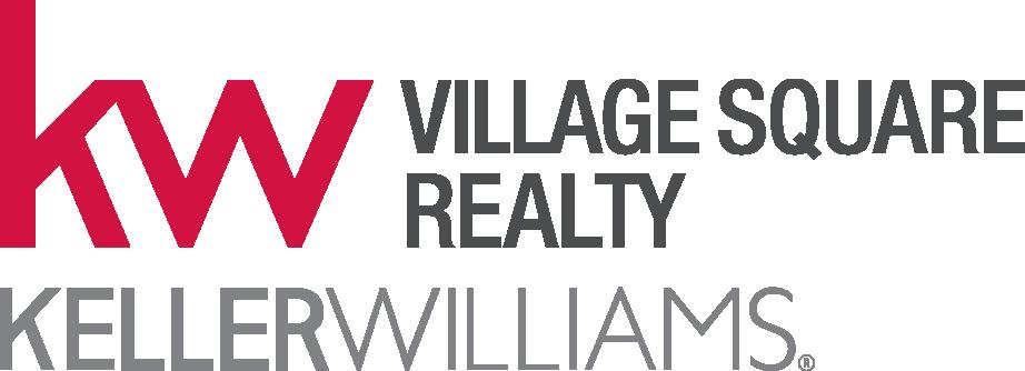 KellerWilliams_VillageSquareRealty_Logo_CMYK.png