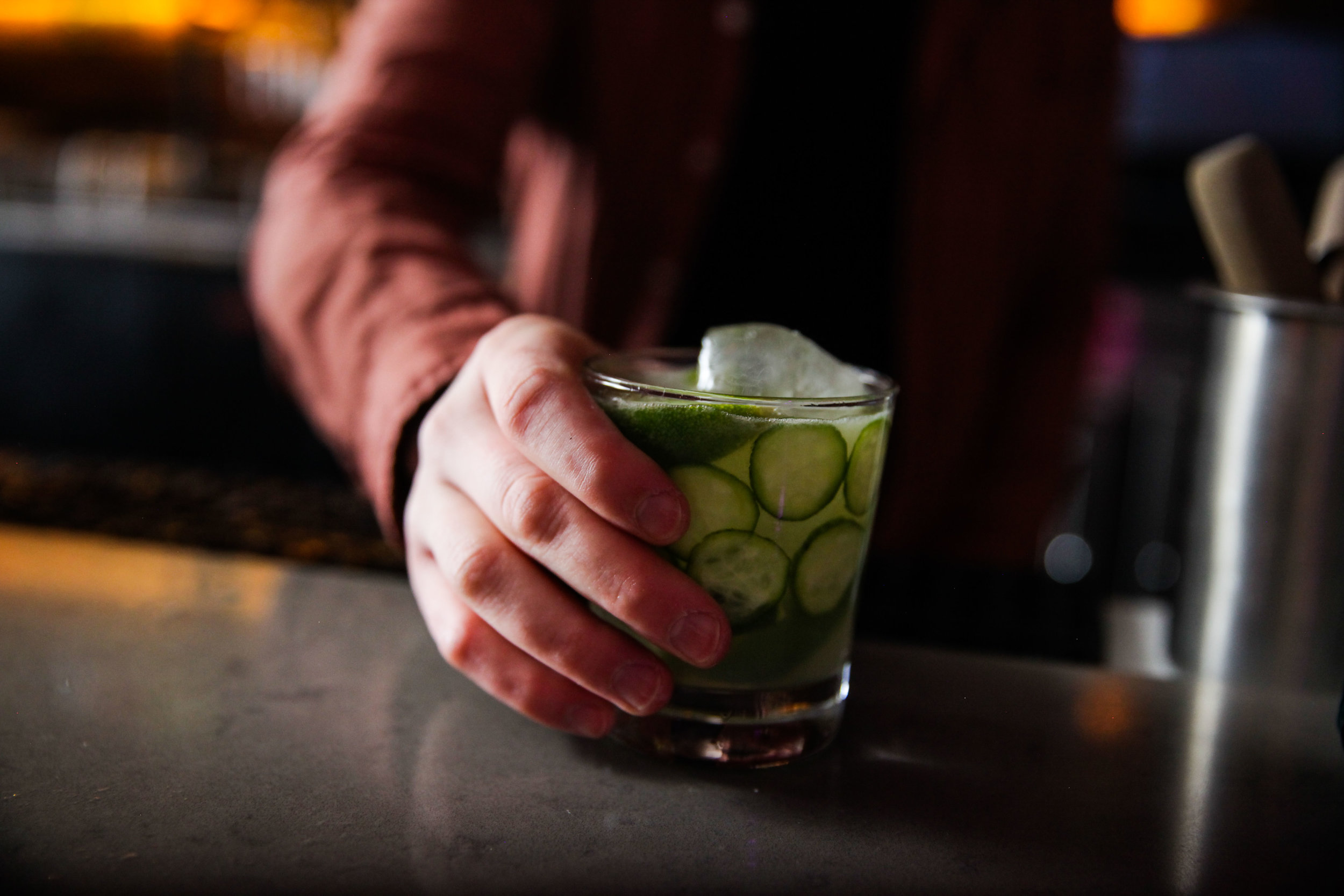 Marina - Cocktails-41.jpg