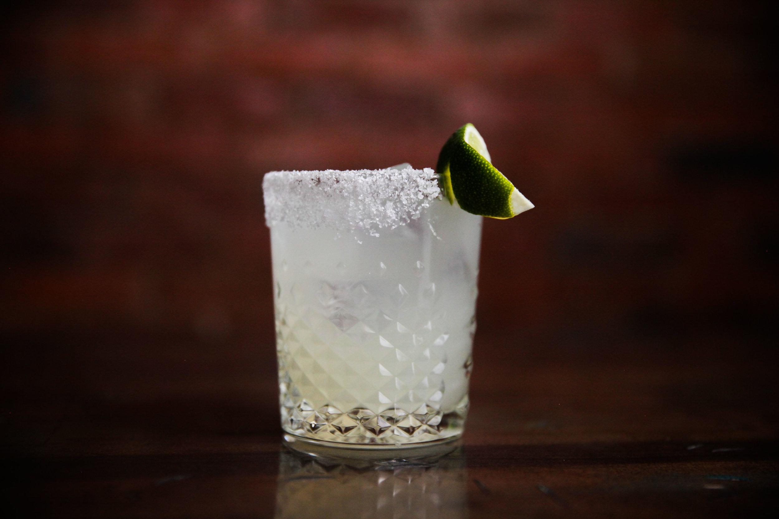 Marina - Cocktails-11.jpg