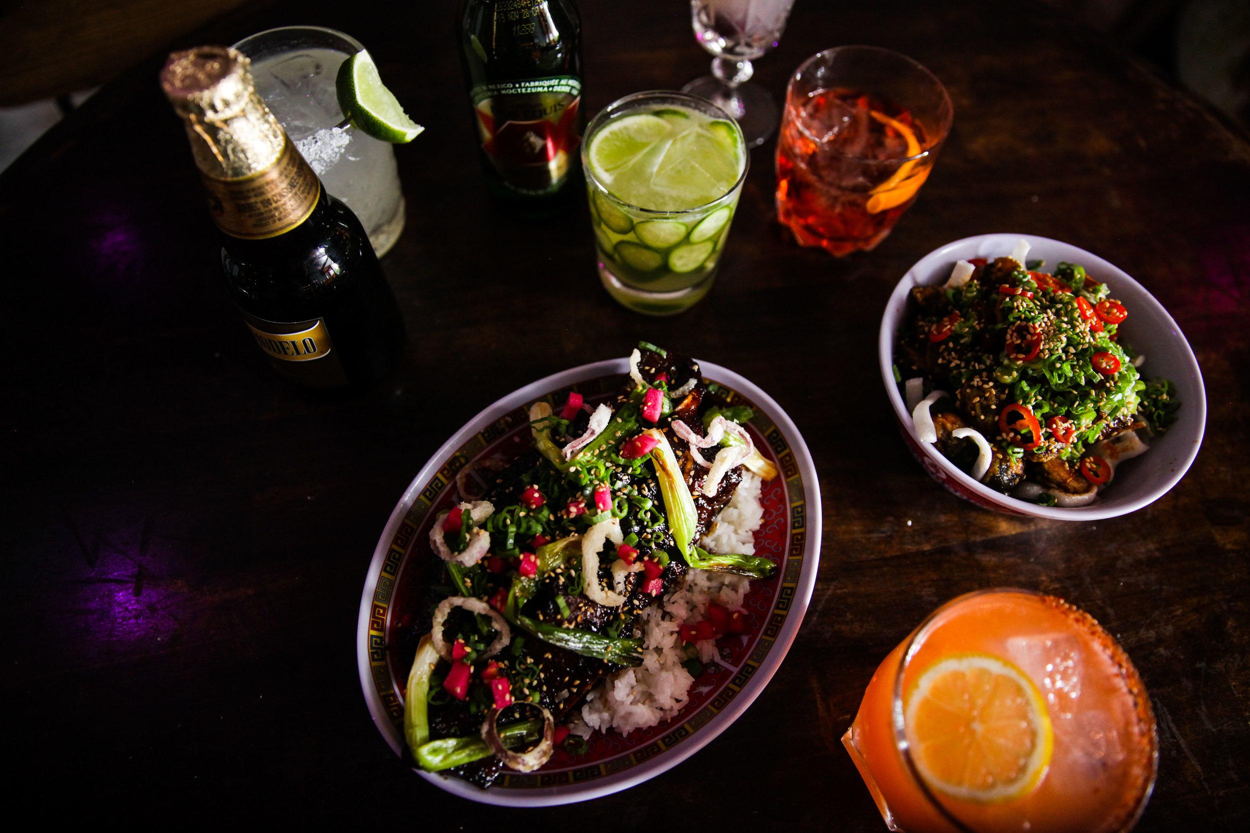 Marina - Cocktails-55.jpg