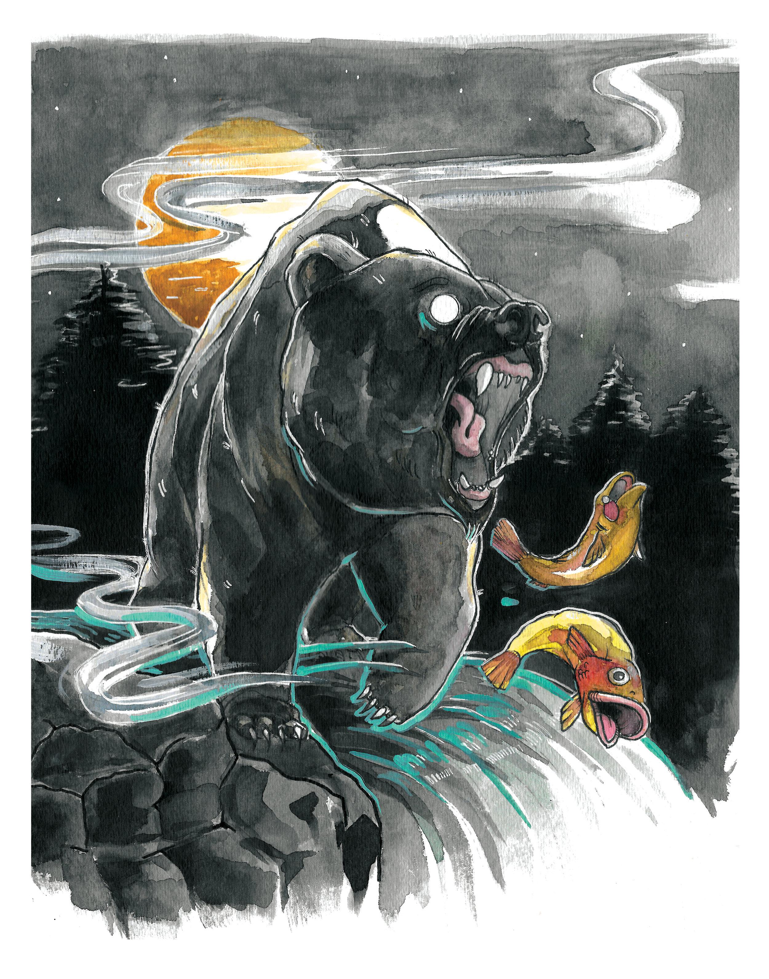 cs_bear_print_v2_print_.jpg
