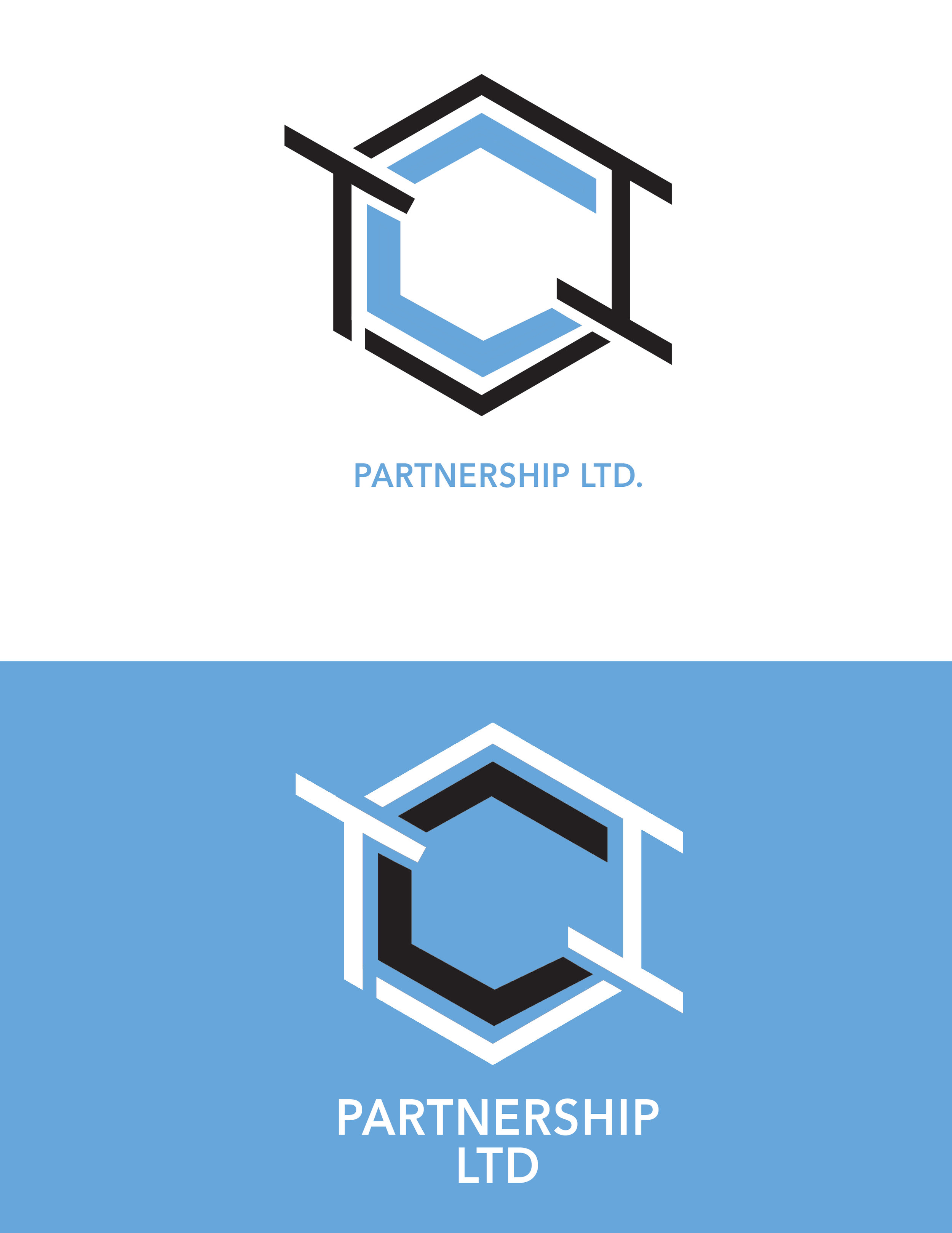 TCI_logo_mockup2_.jpg