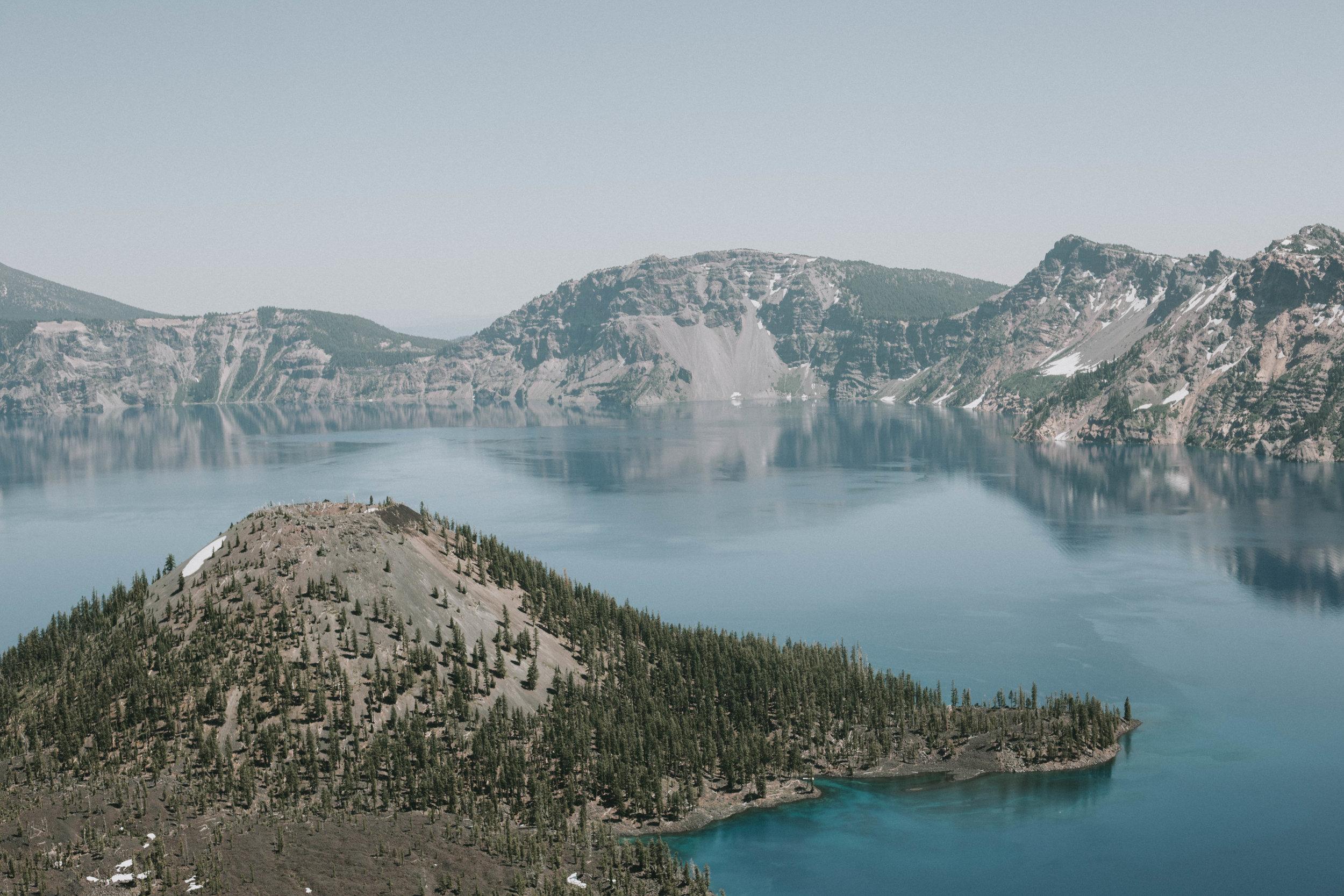 landscape (8 of 1).jpg