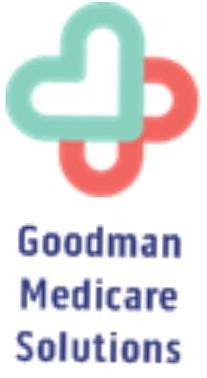Goodman Medicare Solutions.jpg