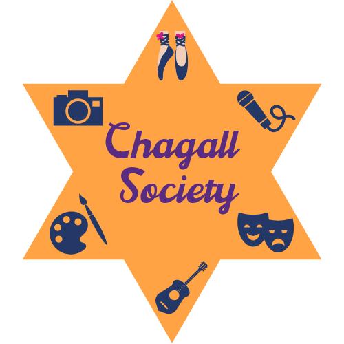Chagall Society (2).png