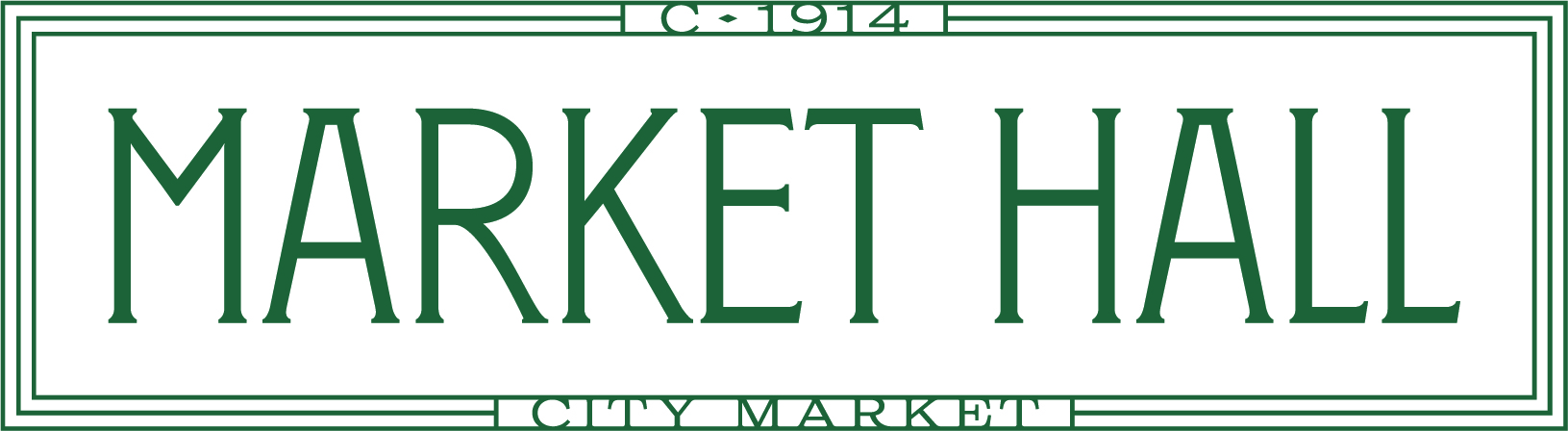 MarketHall_Primary_1914.jpg