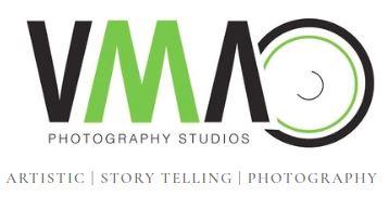 VMA logo.JPG